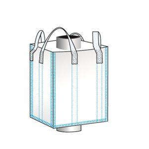 מתקדם ארגזי פלסטיק בפיקדון - שם טוב QV-08